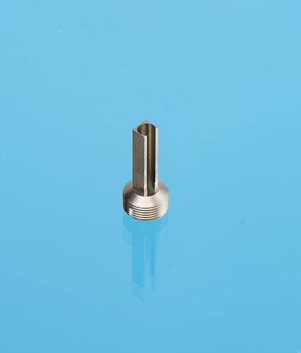 你知道传统的精密零件加工如何加工吗?